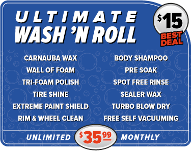 ultimate_washnroll